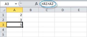barra-formula