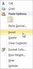 click-insertar