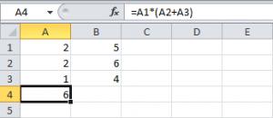 ejemplo-copiar-formula
