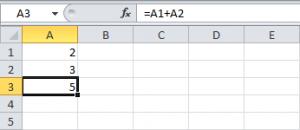 ejemplo-formula