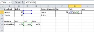 ejemplo-referencia-mixta-2