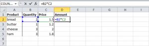 ejemplo-referencia-relativa