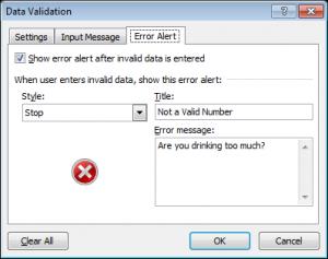 ingresar-mensaje-error