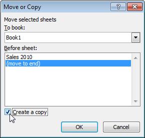 mover-o-copiar-caja-dialogo