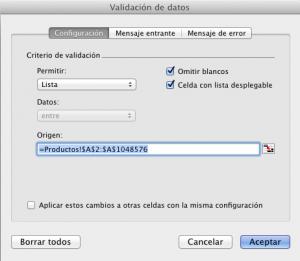 formula-automatica-caja-validacion-datos