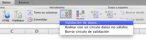 formula-automatica-validacion-datos