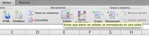 formula-automatica-validar