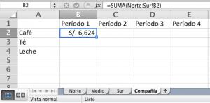 referencia-3d-suma-formula-hojas