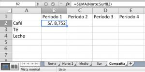 referencia-3d-suma-formula-nueva-hoja