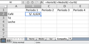 referencia-3d-suma-referencias-hojas
