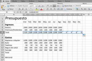 presupuesto-copia-suma-ingresos