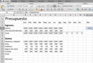 presupuesto-total-ingresos